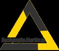 logokharkiv5
